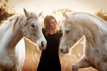 fotoshoot-met-paarden